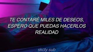 lady luck//exo//sub español