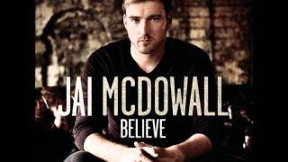Jai McDowall - There You