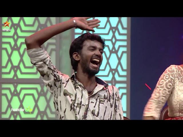 Vinayagar Chathurthi Special   Paadri En Rasathi - Promo