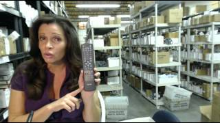 Search philips magnavox codes vidyosite original philips magnavox 313912875961 tv remote control 5 off discount code fandeluxe Image collections