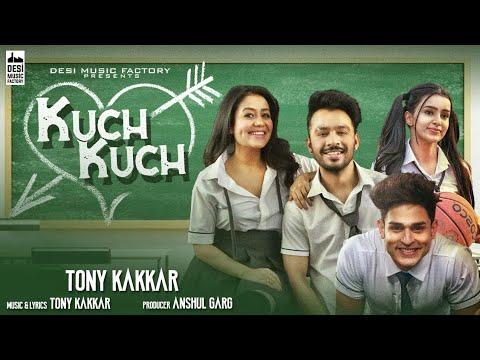 Kuch Kuch Hota Hai : Tony Kakkar & Neha Kakkar New Song | Tik Tok Song | New Hindi Song 2019