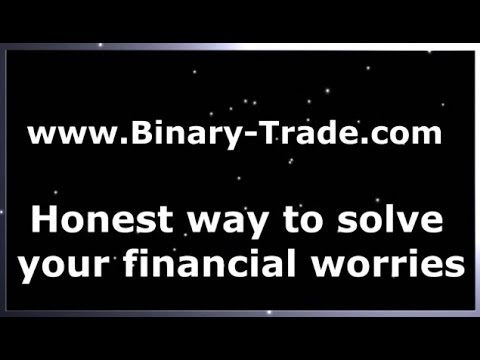 The Most Trusted + Reliable Binary Options Brokers