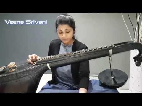 Agar tum saath ho superb instrumental on sitar