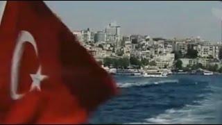 видео чартеры в турцию
