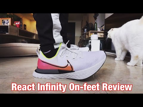 Nike Air Max 270 Dusty Cactus Review: Best Air Max 270