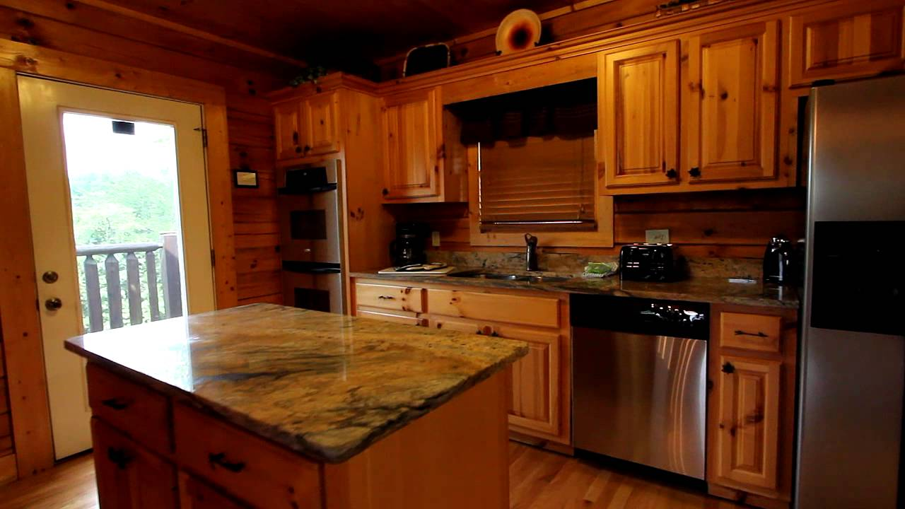 Rocky Top Lodge 6 Bedroom Group Cabin In Pigeon Forge Tn With Home Theater Cabins Usa 2014