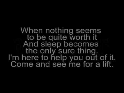 Jawbreaker - Busy + Lyrics