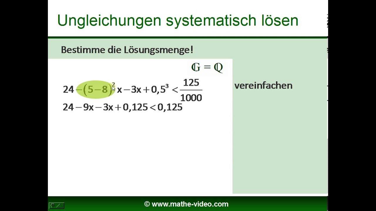 Charmant Lösen Von Gleichungen Mit Dezimalzahlen Arbeitsblatt ...