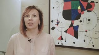 Отзыв: Кораблева Н.П., блефаропластика Video