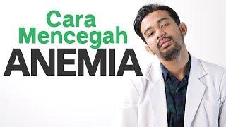 DR OZ - Penyebab Anemia (1/12/18) Part 2.