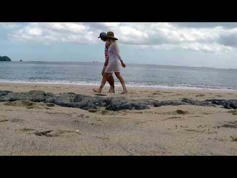 2017 Costa Rica | Playa Conchal & Peninsula Papagayo