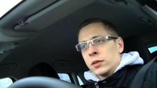 видео переезд в Англию