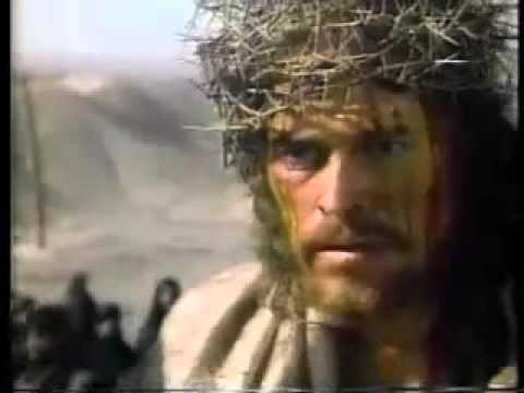 Siskel & Ebert Review Martin Scorsese's THE LAST TEMPTATION OF CHRIST (1988)