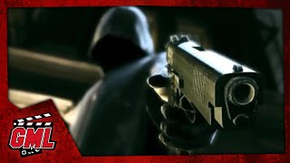 Murdered : Soul Suspect - Film complet Français