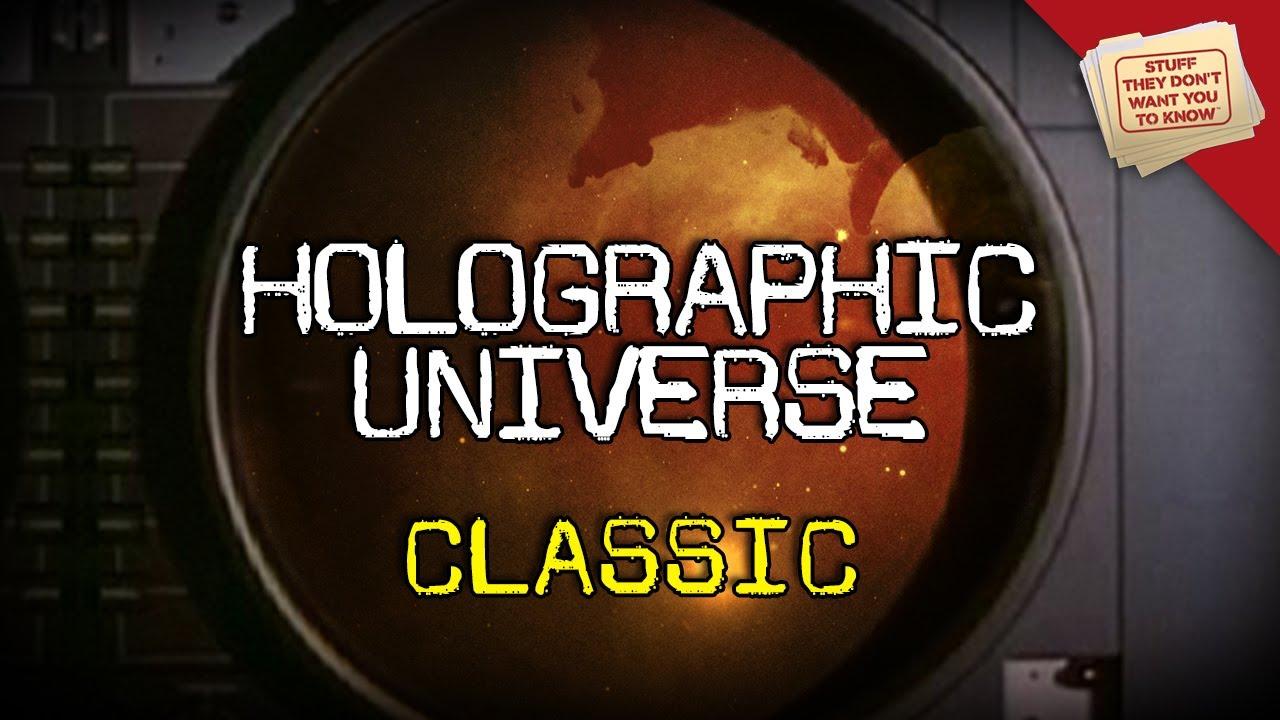 How Holograms Work   HowStuffWorks