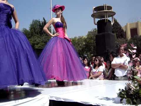 Vestidos De 15 Años La Lagunilla Imagui