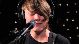 SOAK - Sea Creatures (Live on KEXP)
