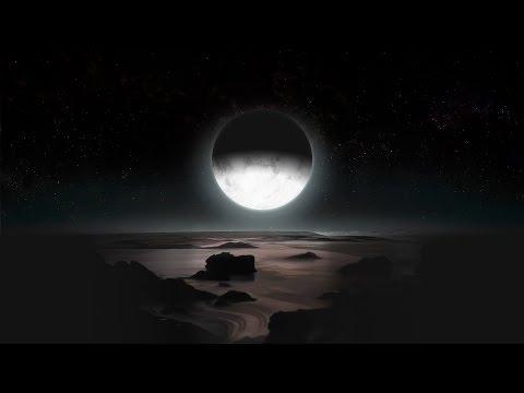Documentary Film New Horizons Mission to Pluto King of Kuiper Belt