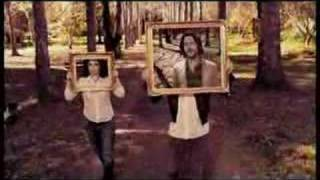 Watch Bernard Fanning Wish You Well video