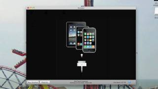 How to Transfer Music from iPhone and iPod Touch (UPDATED)