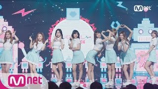 Video [TWICE - SIGNAL] KPOP TV Show | M COUNTDOWN 170601 EP.526 download MP3, 3GP, MP4, WEBM, AVI, FLV April 2018
