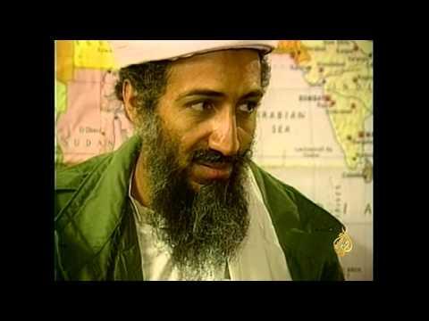 بن لادن.. من بطل يحارب السوفيات إلى عدو لأميركا