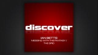 Ian Betts - The Grid