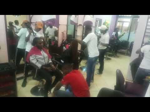Download King monada maledhwe challenge