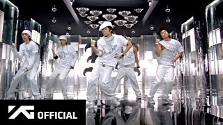 BIGBANG - LA-LA-LA M/V Video