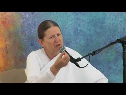 Mindsets - Sister Denise - subtle secrets of your spiritual dimension