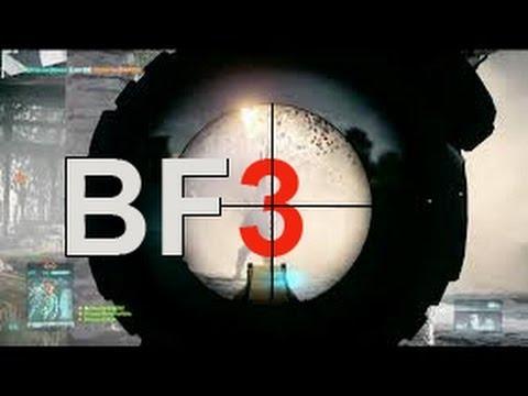 Battlefield 3 Aim Accuracy Latency VSync FPS BF3 FIX - YouTube | 480 x 360 jpeg 21kB