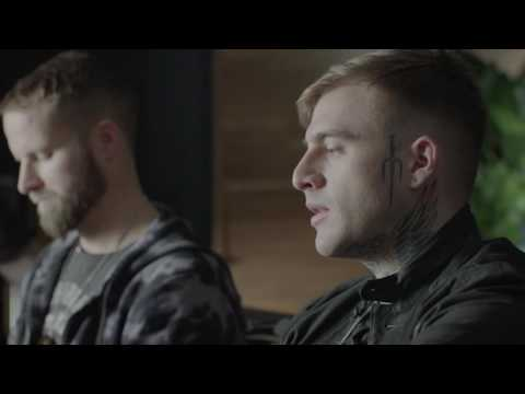 "Spotify Sessions: Highly Suspect - ""Serotonia"""