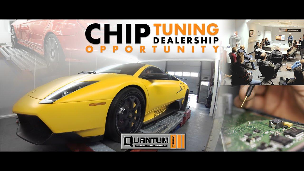 Best Chip Tuning Program-Files-Service | ECU Tuning Pro