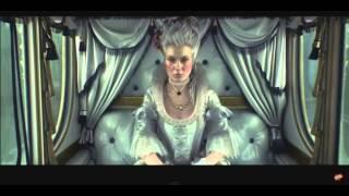 Assassin's Creed Unity-Братство русский трейлер