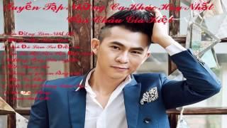 CHÂU GIA KIỆT    Những bài hát hay nhất của Châu Gia Kiệt - Mới nhất 2017
