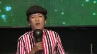 Tuyển tập hài mới nhất I TRƯỜNG Giang-Trấn Thành l hay nhất
