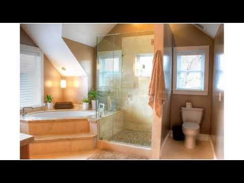 attic-bathroom-design-ideas