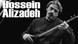 Hossein Alizadeh - Betrothal - Sarhoş Atlar Zamanı 19
