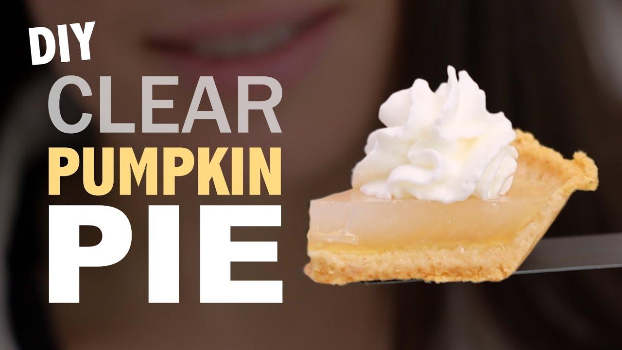 diy-clear-pumpkin-pie