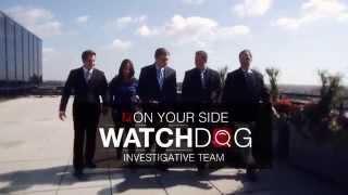 WZZM TV | Grand Rapids, MI - News Image Promo