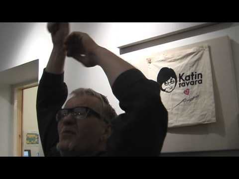 Tixa Neurosiivut Radio Helsinki