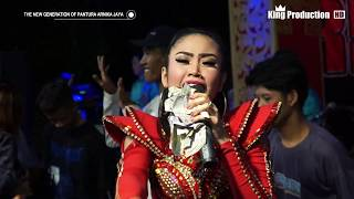 Download Dayuni - Anik Arnika Jaya Live Jagapura Gegesik Cirebon Mp3