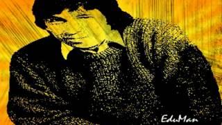 LOS IRACUNDOS - Como pretendes que te quiera * 1976