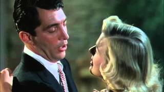 Dean Martin - If You Were the Only Girl (Dream With Dean Version)