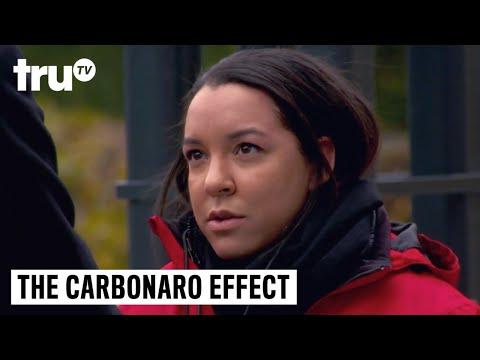 The Carbonaro Effect - One-Of-A-Kind Disaster (Full Scene) | TruTV