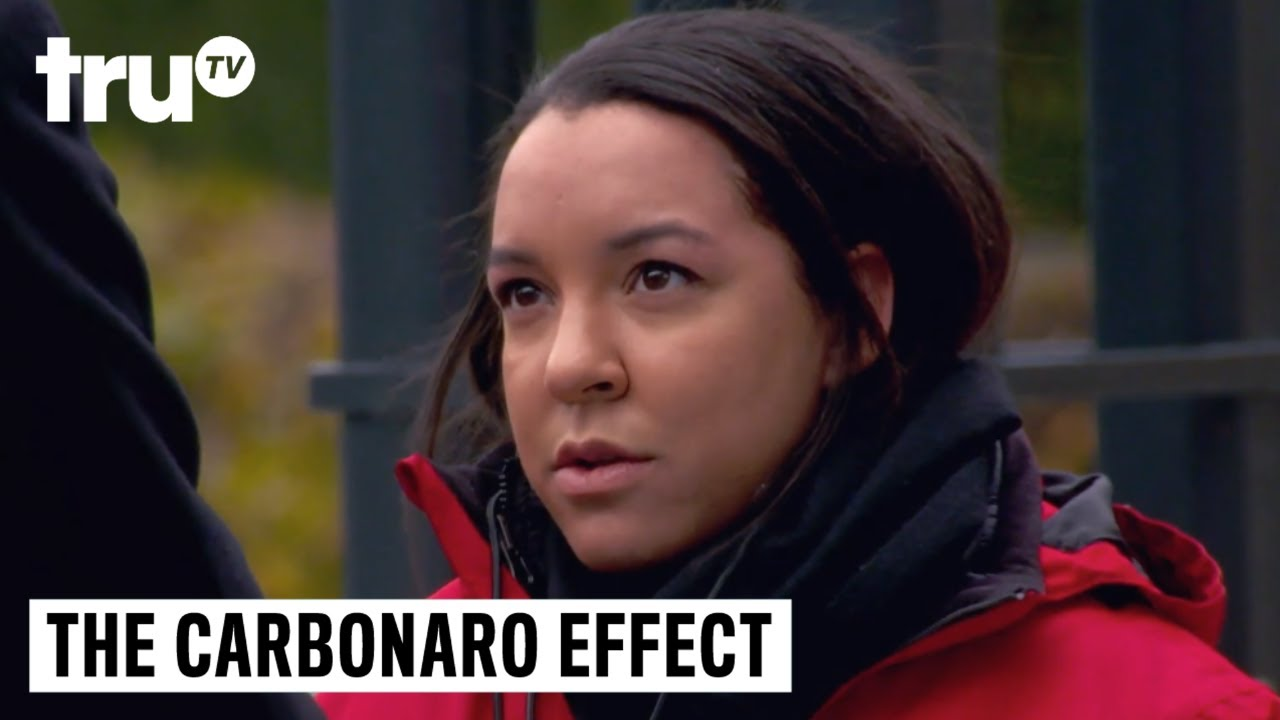 The Carbonaro Effect - One-Of-A-Kind Disaster (Full Scene) | truTV