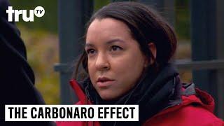 The Carbonaro Effect - One-Of-A-Kind Disaster (Full Scene)   truTV