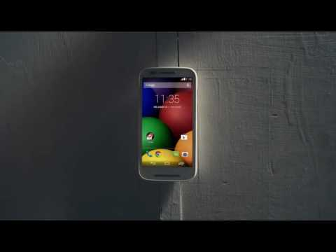 Moto E 1st Generation Indian Commercial AD 2014