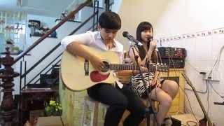 Nếu - Noo Phước Thịnh - CLB Guitar ĐH Công Nghiệp Thực Phẩm