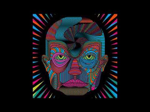 Tewz - Exsoteric (Full Album 2010)